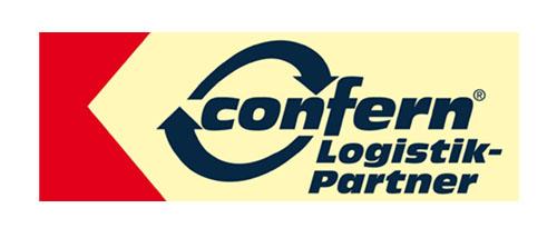 Logo Mitgliedschaft Confern