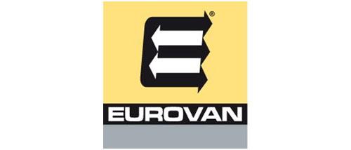 Logo Mitgliedschaft Eurovan