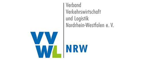 Logo Mitgliedschaft VWL NRW